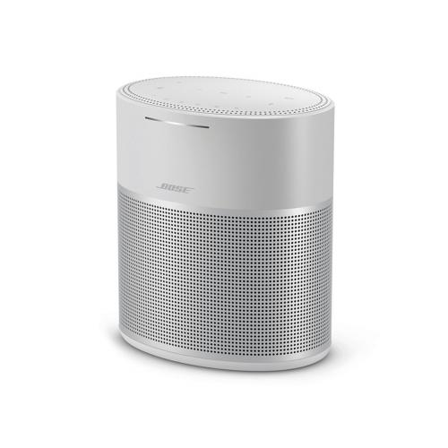 Bose Home Speaker 300 - SREBRNA