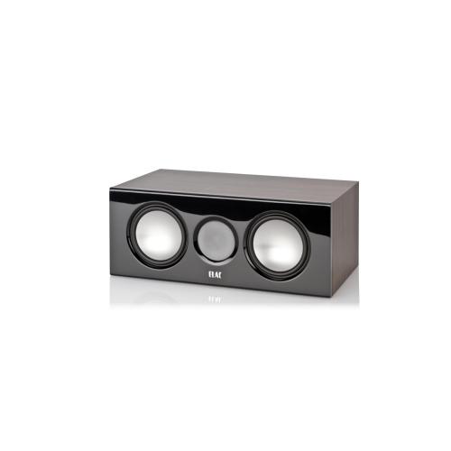 ELAC CC61.2 zvočnik črna