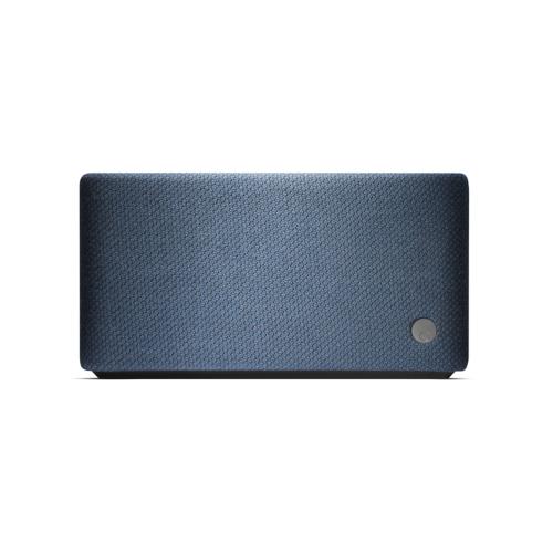 Cambridge Audio YOYO (S) bluetooth zvočnik modra