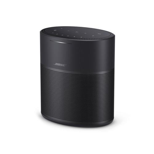 Bose Home Speaker 300 - ČRNA