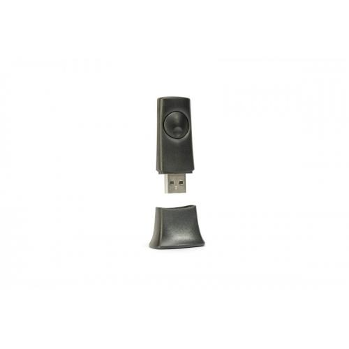 Cambridge Audio BT100 bluetooth sprejemnik