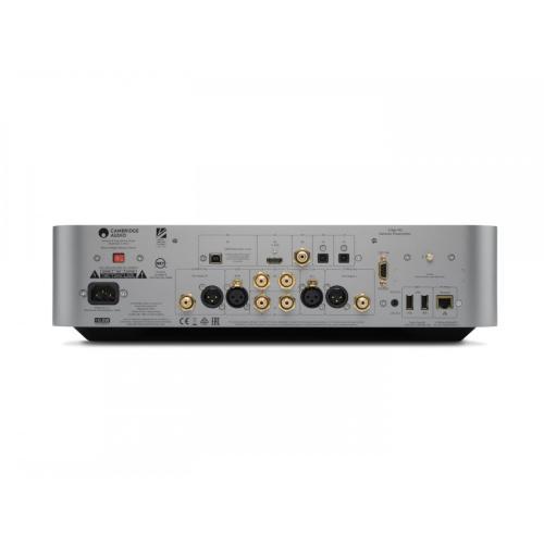 Cambridge Audio Edge NQ mrežni predvajalnik
