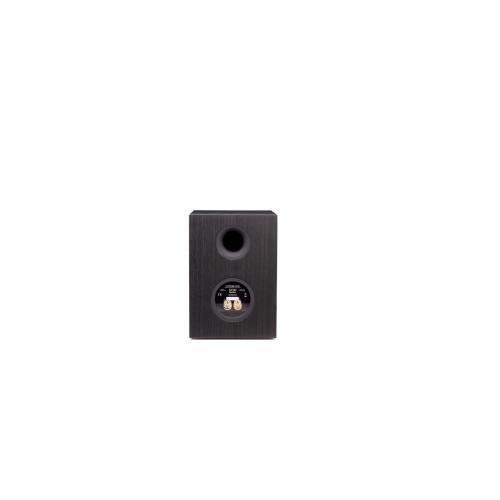 Cambridge Audio SX50 črna - Kompaktni (Bookshelf )