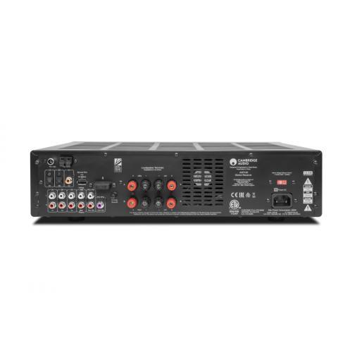 Cambridge Audio AXR100 stereo sprejemnik