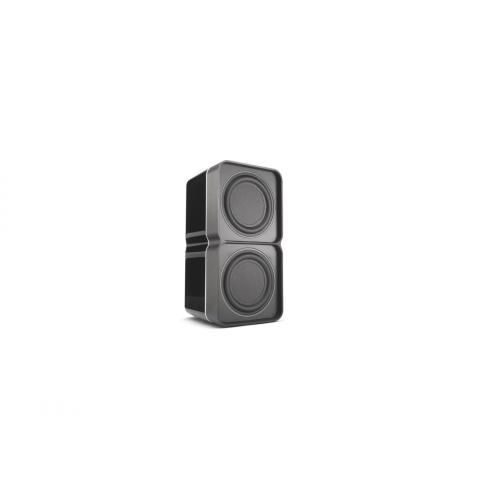 Cambridge Minx Min22 čna - Kompaktni (Bookshelf )