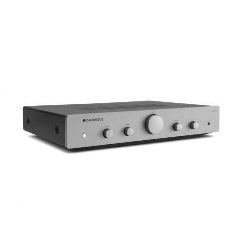 Cambridge Audio AX A25 integrirani ojačevalec