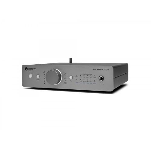 Cambridge Audio DacMagic 200 Digitalno analogni pretvornik