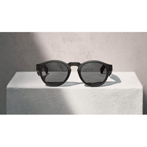 Bose Frames RONDO – glasbena očala - Glasbena očala