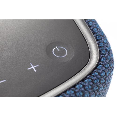 Cambridge Audio YOYO (M) modra - Brezžični zvočniki
