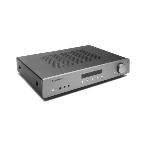 Cambridge Audio AX A35 integrirani ojačevalec
