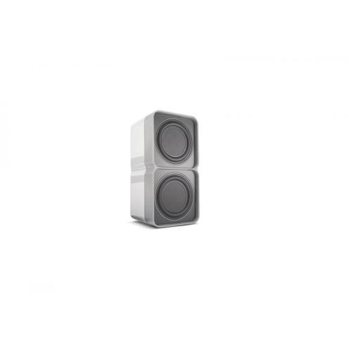 Cambridge Minx Min22 bela - Kompaktni (Bookshelf )