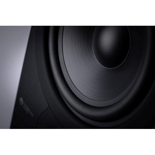 Cambridge Audio SX80 zvočniki Mat Črna