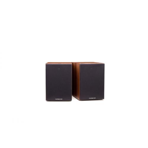 Cambridge Audio SX50 oreh - Kompaktni (Bookshelf )