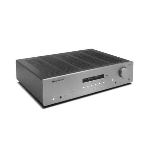 Cambridge Audio AXR100 stereo sprejemnik - Stereo sprejemniki