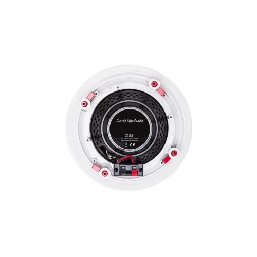 Cambridge Audio C155 vgradni zvočnik