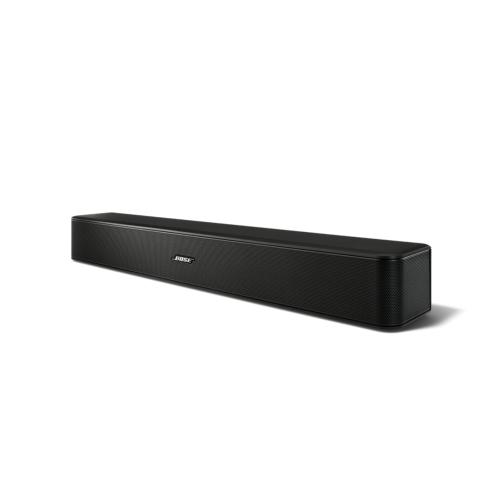 Bose Solo 5 TV zvočnik
