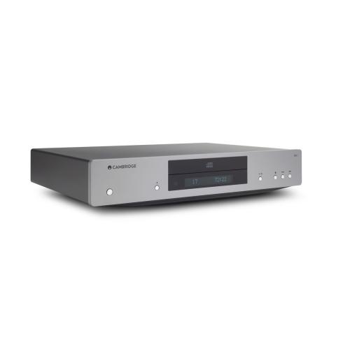 Cambridge Audio CXC (v2) CD transport - CD / DVD / BluRay predvajalniki