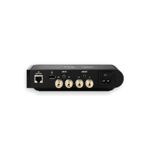 NuVo P100 Wireless HiFi player