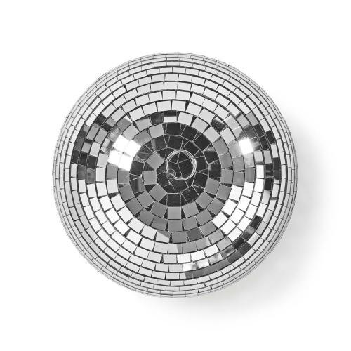 Nedis disko krogla 20cm - Za dom