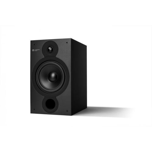 Cambridge Audio SX60 zvočniki mat črna