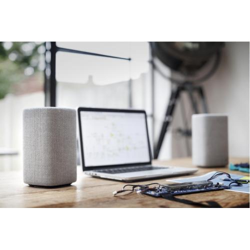 Cambridge Audio YOYO (M) temno siva - Brezžični zvočniki