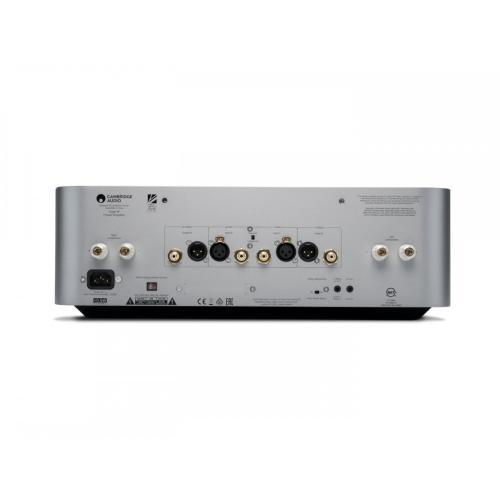 Cambridge Audio Edge W močnostni ojačevalec