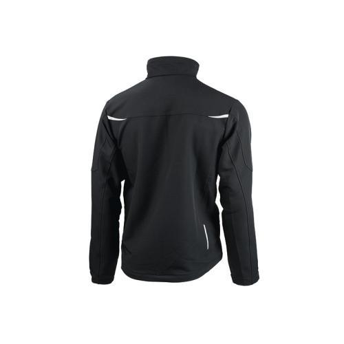 Jakna John Deere Ultra light shell jacket - Promocijska oblačila