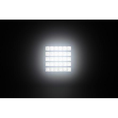 Luč delovna led Kvadratna - Delovne luči
