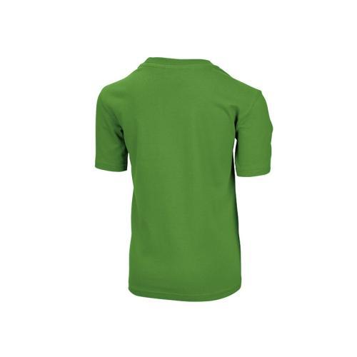 Majica John Deere Teenagers classic T-shirt - Promocijska oblačila