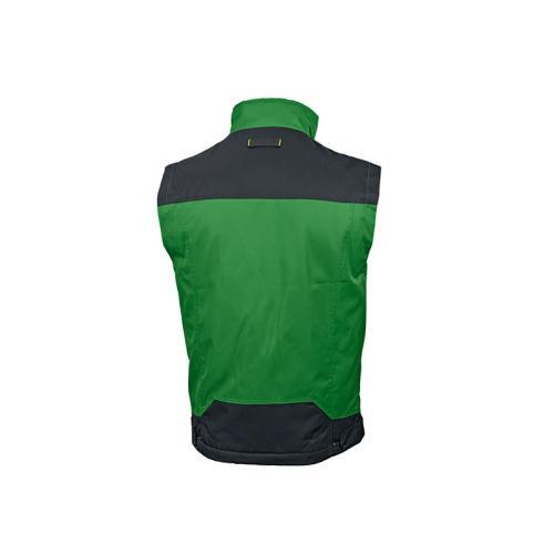 Brezrokavnik John Deere Green - Promocijska oblačila