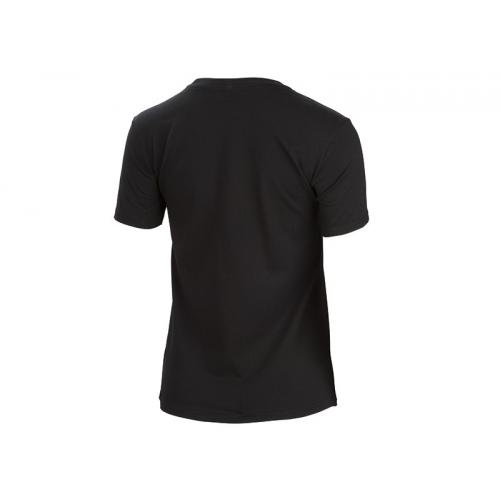 Majica John Deere Teenagers black T-shirt - Promocijska oblačila