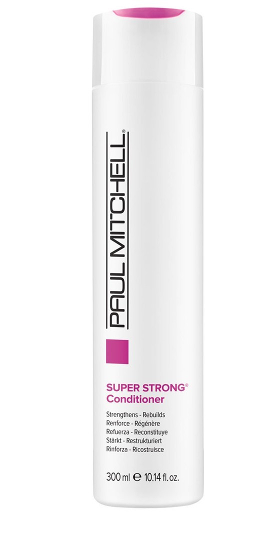 SUPER STRONG® CONDITIONER