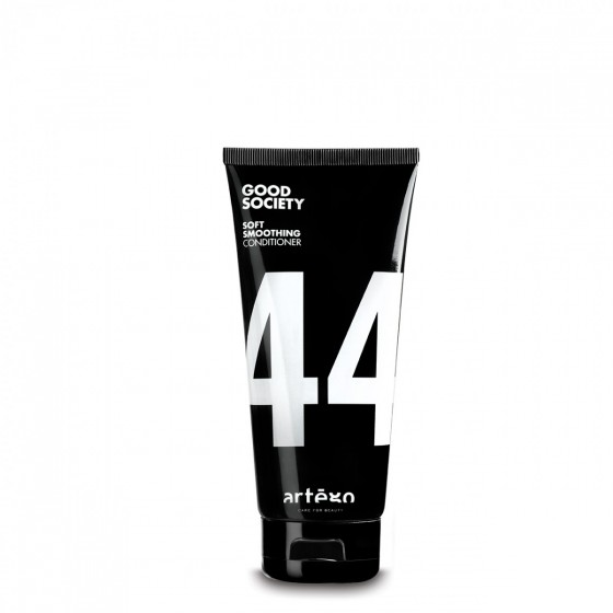 44 SOFT SMOOTHING CONDITIONER - 44 SOFT SMOOTHING