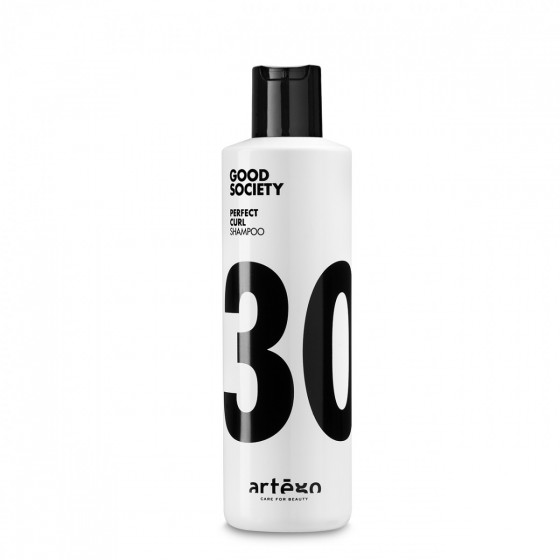30 PERFECT CURL SHAMPOO - 30 PERFECT CURL