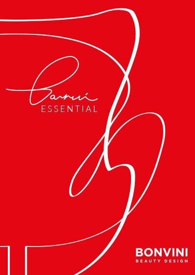 Bonvini Catalogue 2017