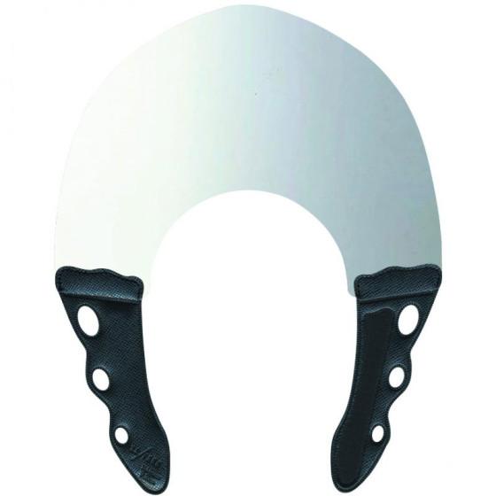 Neck Mirror Finish S