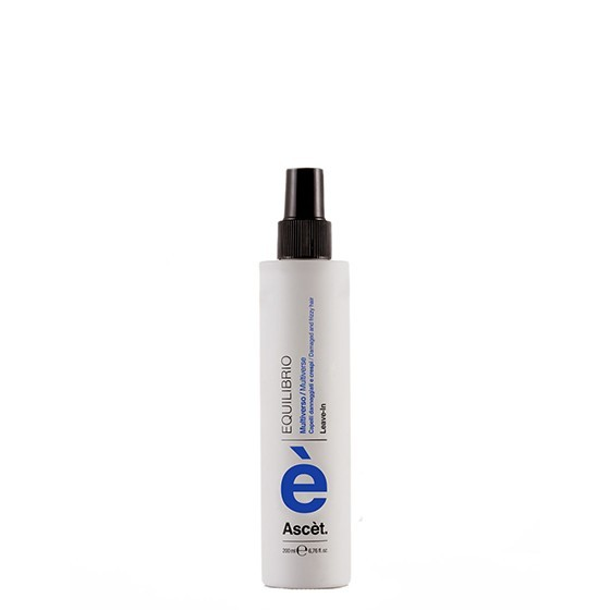 EQUILIBRIO MULTIVERSO LEAVE-IN SPRAY