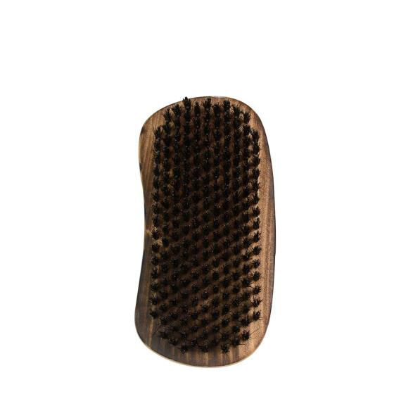 WetBrush Rustic Palm Shine Enhancer