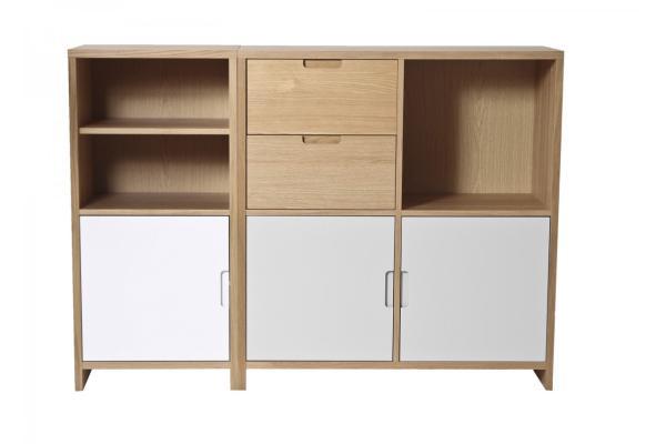forte cabinet 6