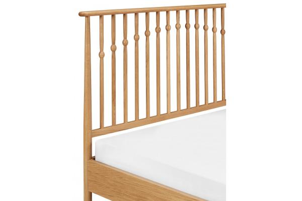 matthew bed