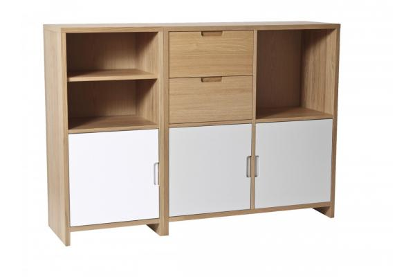 forte cabinet 6
