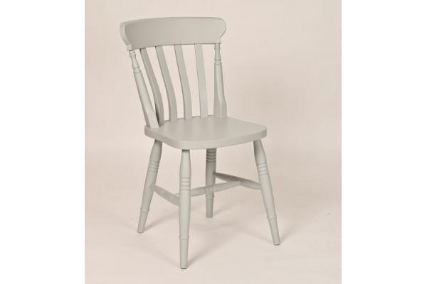 slat side chair