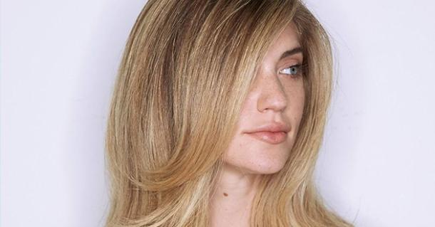Kako oblikovati in negovati dolge, goste lase